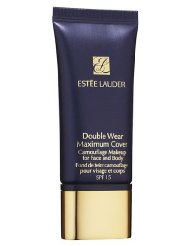Maximum Coverage by Estee Lauder